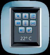 klimatisatie